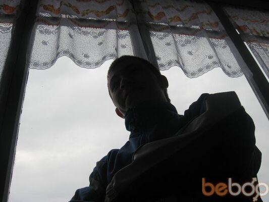 Фото мужчины Evgen, Минск, Беларусь, 25