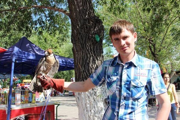 Фото мужчины Анвар, Караганда, Казахстан, 31