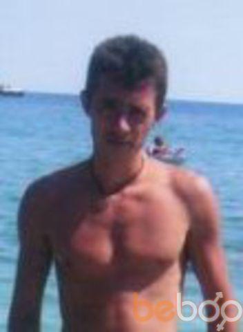 Фото мужчины jadoor, Кишинев, Молдова, 37