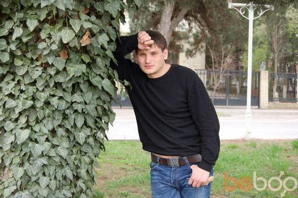 Фото мужчины lenya, Ростов-на-Дону, Россия, 32