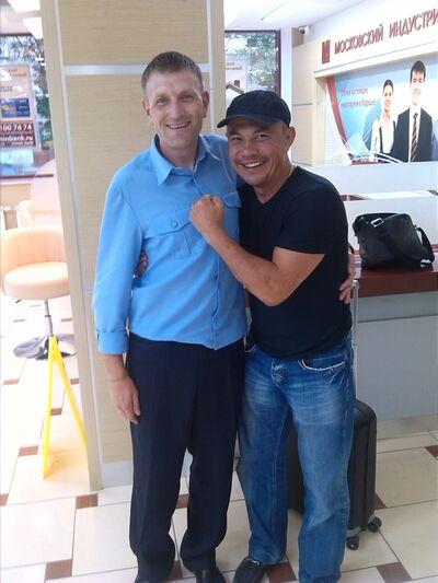 Фото мужчины петр, Смоленск, Россия, 39