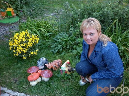 Фото девушки manichka, Николаев, Украина, 32