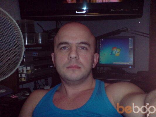 Фото мужчины Руслан, Борисполь, Украина, 38
