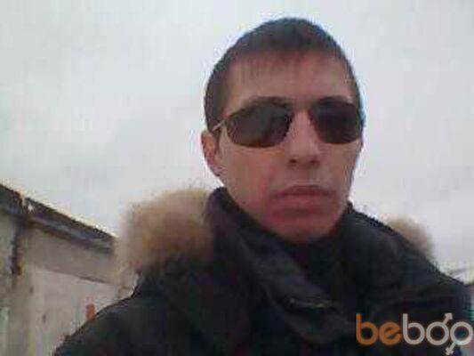 ���� ������� Devont, ������, ������, 33