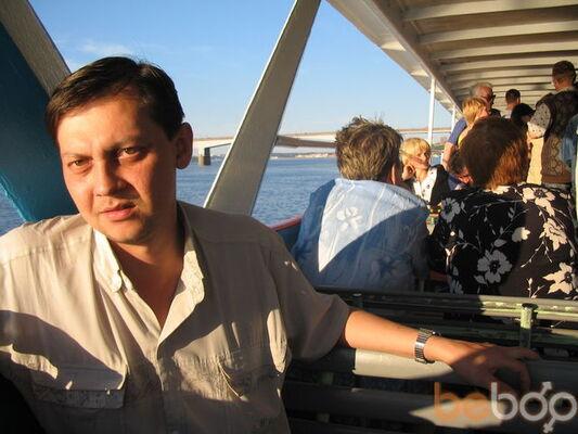 Фото мужчины Andrew, Пермь, Россия, 45