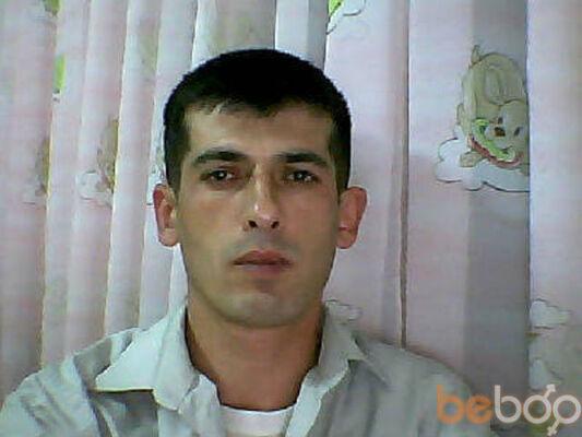 Фото мужчины tolik, Сумгаит, Азербайджан, 39