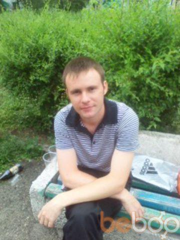 Фото мужчины Евген, Абакан, Россия, 28