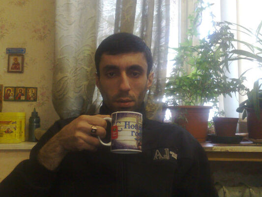 Фото мужчины артур, Ставрополь, Россия, 32