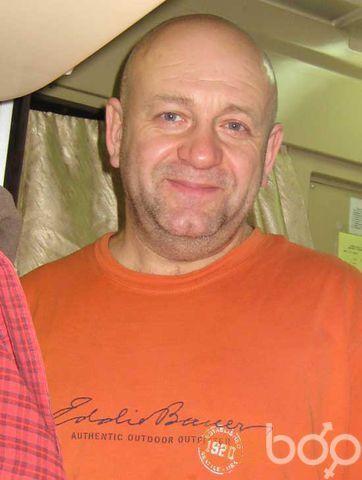 Фото мужчины POMIDOR158, Ялта, Россия, 54