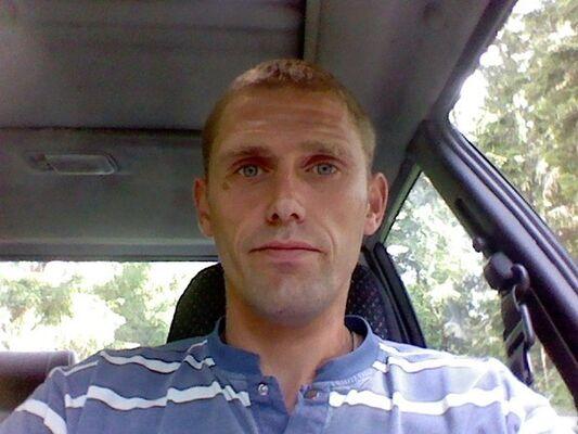 Фото мужчины Евгений, Сортавала, Россия, 34