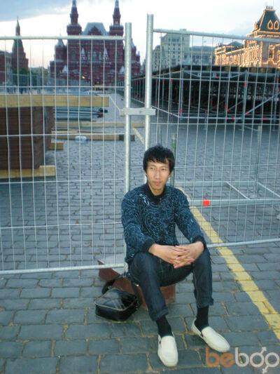Фото мужчины ADI_kg, Москва, Россия, 26