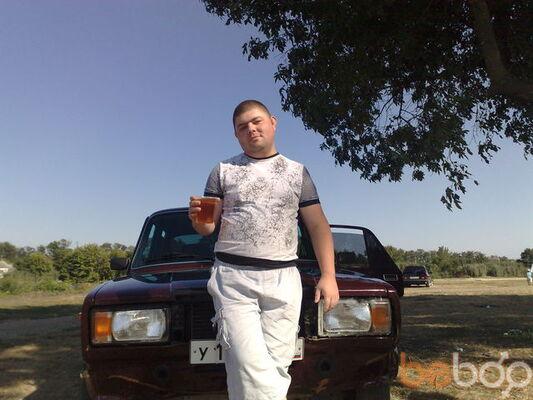 Фото мужчины 9999, Краснодар, Россия, 28