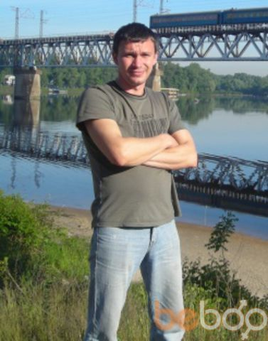 Фото мужчины Алекс, Киев, Украина, 36