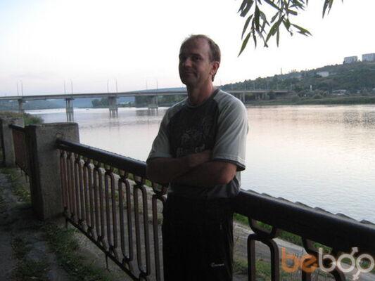 Фото мужчины live, Рыбница, Молдова, 44