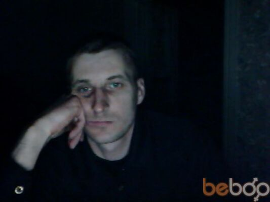 Фото мужчины Nik973, Барнаул, Россия, 42