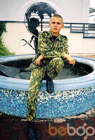 Фото мужчины Misha, Барановичи, Беларусь, 31