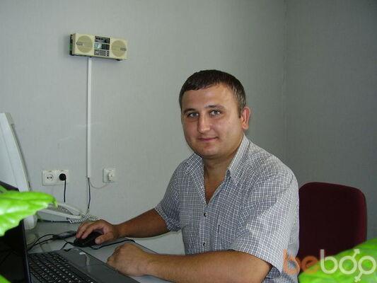 Фото мужчины alex16162, Бровары, Украина, 34