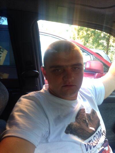 Фото мужчины Ярослав, Москва, Россия, 25