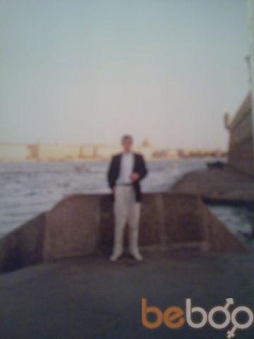 Фото мужчины alexei 71, Санкт-Петербург, Россия, 45