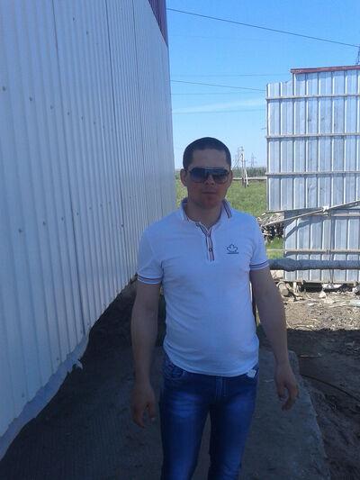 Фото мужчины степа, Волгоград, Россия, 28