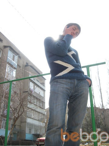 Фото мужчины ByBaLeX, Бишкек, Кыргызстан, 26