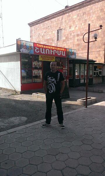 Фото мужчины Артем, Железногорск, Россия, 31