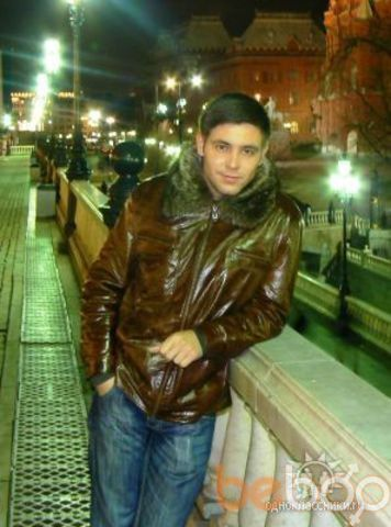 Фото мужчины VIPANTON, Москва, Россия, 32