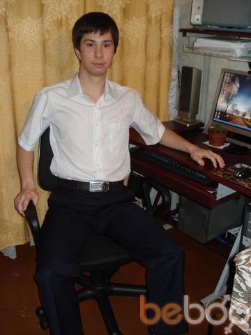 Фото мужчины Тимур, Кокшетау, Казахстан, 29