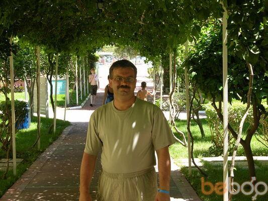 Фото мужчины alex38, Темиртау, Казахстан, 43
