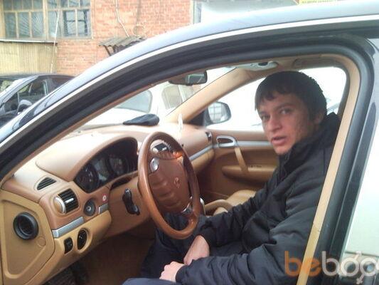 Фото мужчины kotik888, Краснодар, Россия, 28