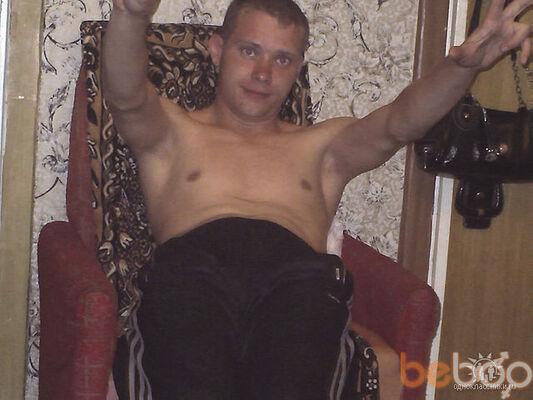 Фото мужчины G_ekar, Лисичанск, Украина, 34