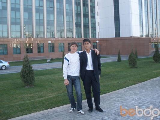 Фото мужчины aaaa, Ташкент, Узбекистан, 31