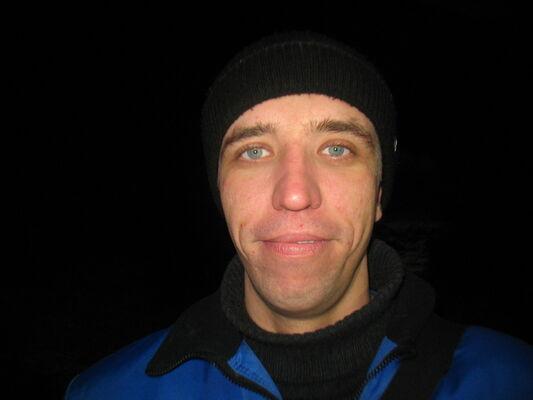 Фото мужчины ЮРИЙ, Копейск, Россия, 32