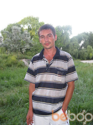 ���� ������� igor, �������, �������, 36