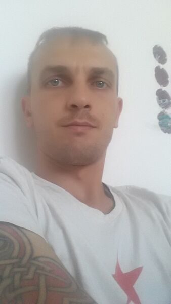 Фото мужчины Андрей, Симферополь, Россия, 28