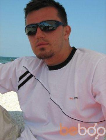 Фото мужчины Artur1, Кишинев, Молдова, 31