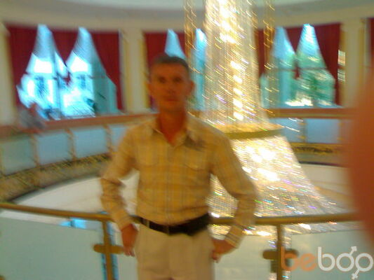 Фото мужчины Юрий, Оренбург, Россия, 55