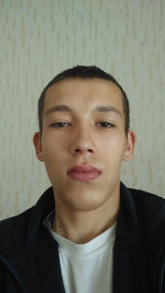 Фото мужчины Роман, Светлогорск, Беларусь, 22