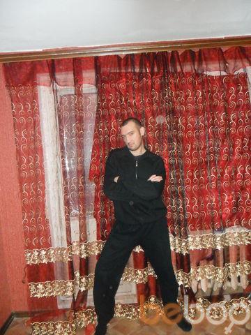 Фото мужчины ignat313, Саратов, Россия, 40