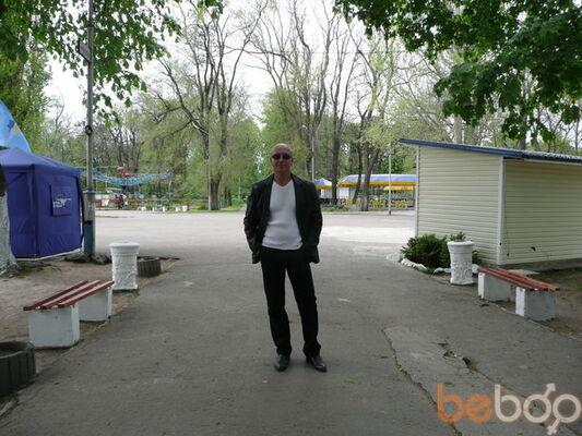 Фото мужчины Roll, Никополь, Украина, 44