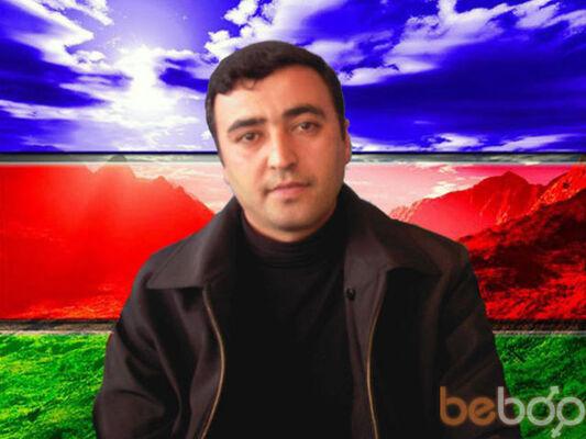 Фото мужчины ilham, Баку, Азербайджан, 39