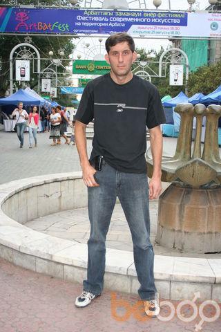 Фото мужчины sergey777, Алматы, Казахстан, 36