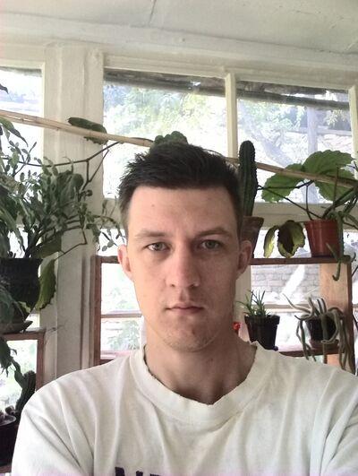 Фото мужчины Vlad, Ташкент, Узбекистан, 26