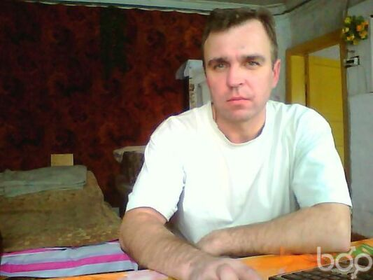 Фото мужчины krugloffav, Иваново, Россия, 39