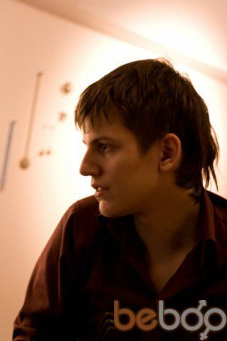 ���� ������� Lazar, �����-���������, ������, 28