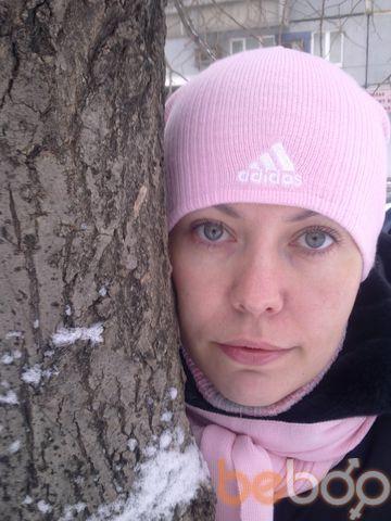 Фото девушки лелька, Тольятти, Россия, 35