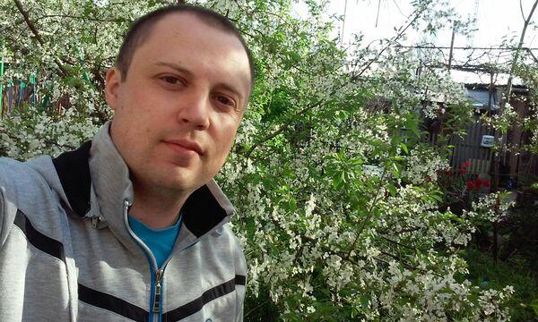 Фото мужчины Виталий, Одесса, Украина, 31