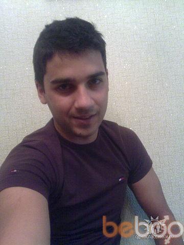 Фото мужчины Faridik, Баку, Азербайджан, 29