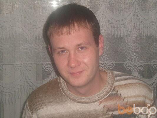 Фото мужчины max111, Мариуполь, Украина, 32