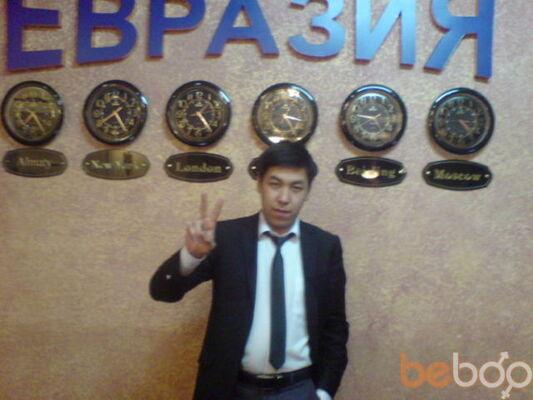Фото мужчины shymyr, Тараз, Казахстан, 30